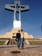 Cristo de Chiapas