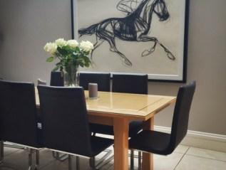 Equine Art Sourcing