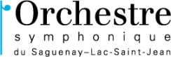 logo_orchestre