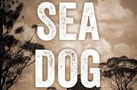 'Sea Dog Hotel', by Marlish Glorie