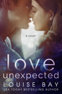 loveunexpected-v9-ebook