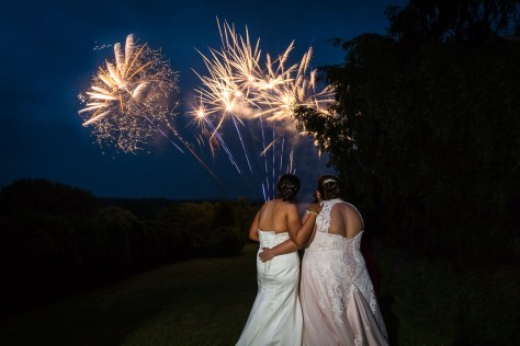 Charingwoth Manor Wedding Photography