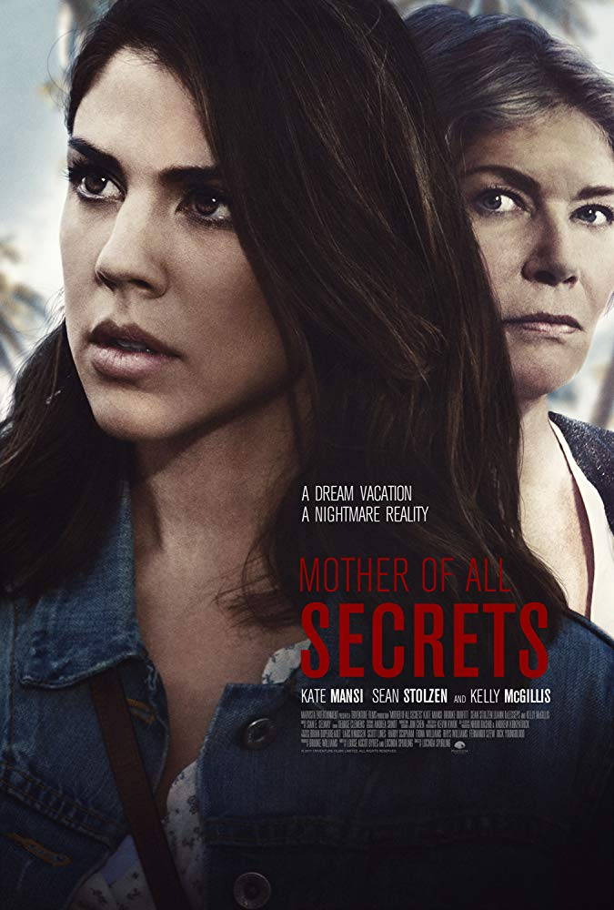 mother-of-all-secrets-movie-poster