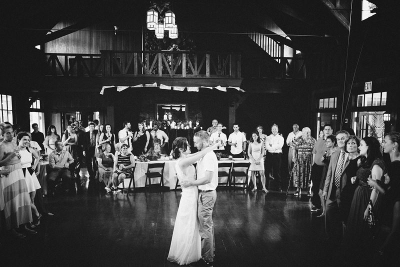 Caitlin Amp Bennett Water Witch Clubhouse Casino Wedding Louise Conover Photographer