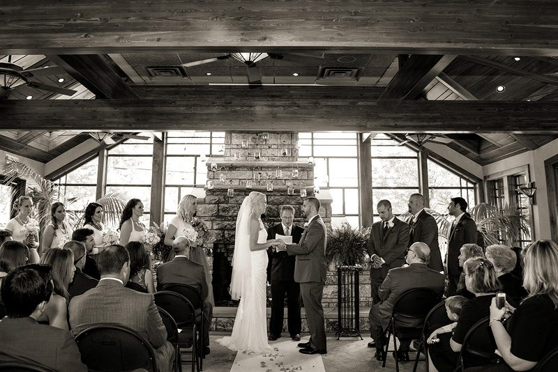 Laura Amp John Nauvoo Grill Club Wedding 187 Louise Conover Photographer