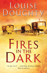 fires1