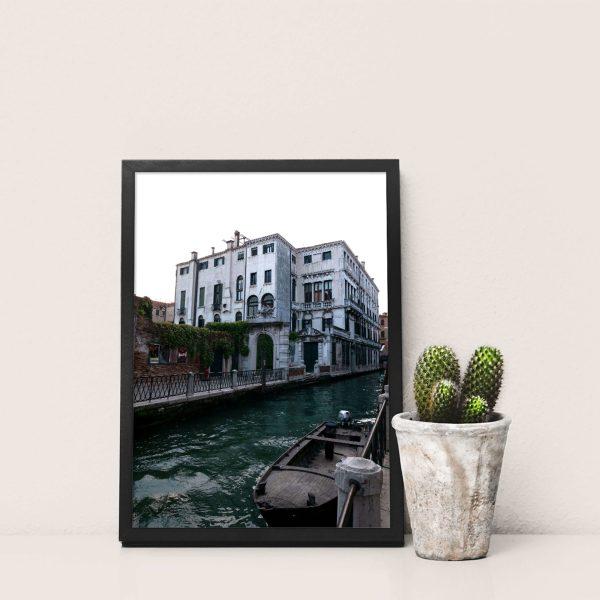 mockup-photographie-italie-venise