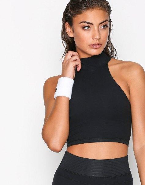 Fashionablefit top