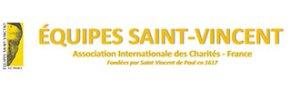 Logo équipes saint-vincent