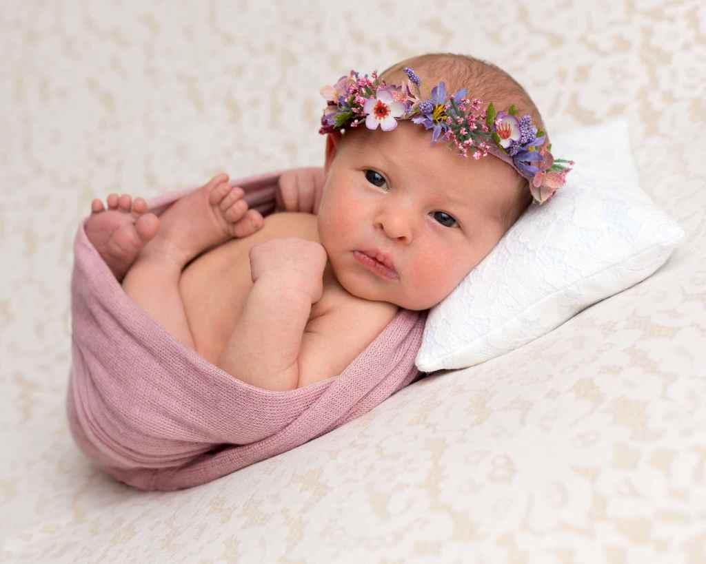 Baby Photography newborn photographer haywards heath