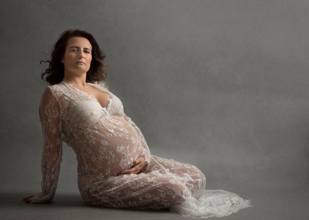 Sussex Maternity Photographer