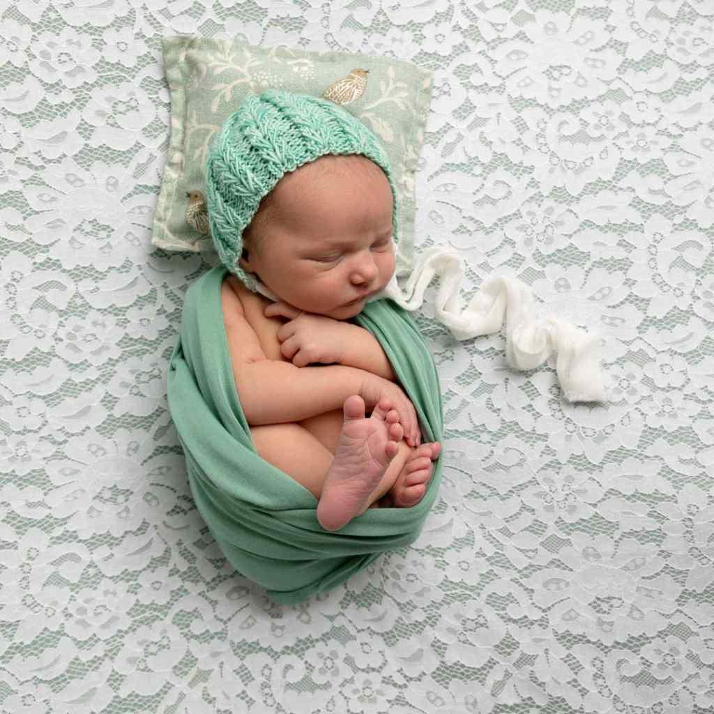 baby photo's near me
