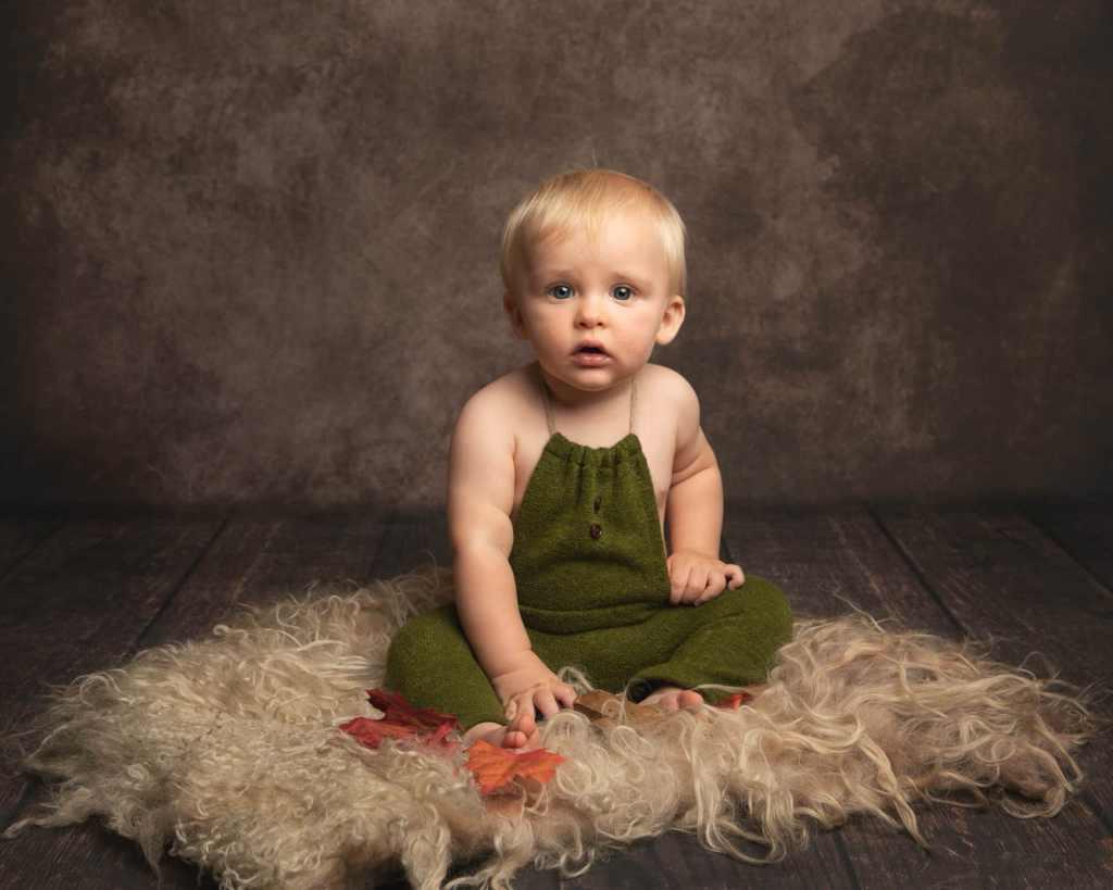 Baby & newborn photography near me haywards heath