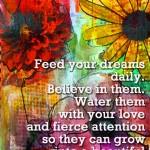 feed-your-dreams-copy