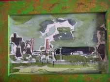 louise-h-aquarelle-usine