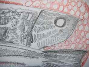 louise-h-detail-poisson-1-min