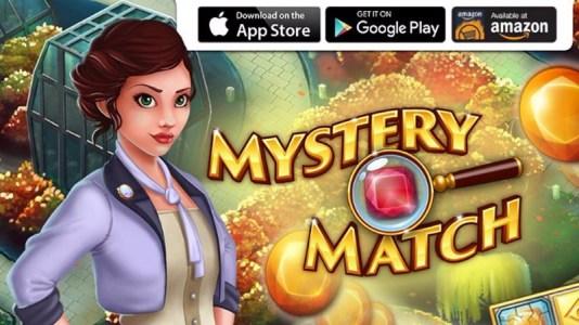 mystery-match