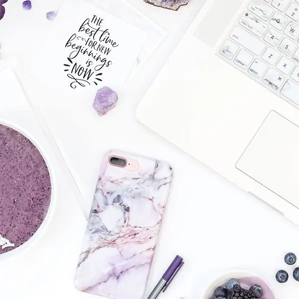 business-branding-louise-lazendic-values-creativity