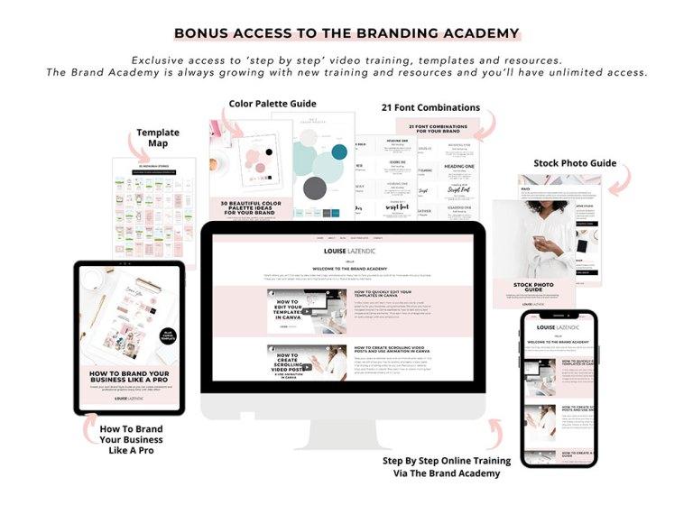 branding-academy-louise-lazendic