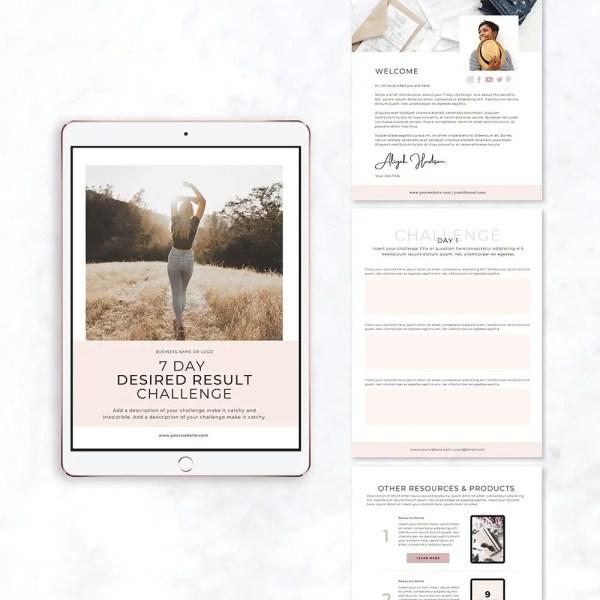 lead-magnet-templates-ebook-marketing-templates.jpg