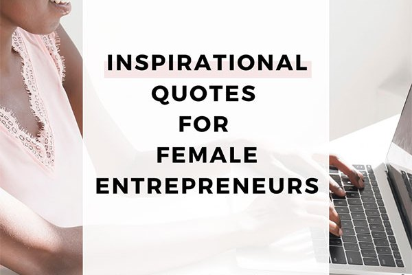inspirational-quotes-for-female-entrepeneurs