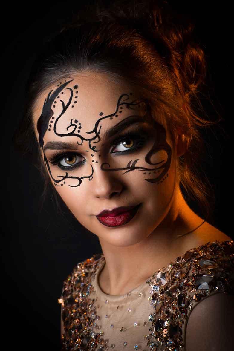 Makeup Artist, Brow Artist and Educator - Northern Ireland