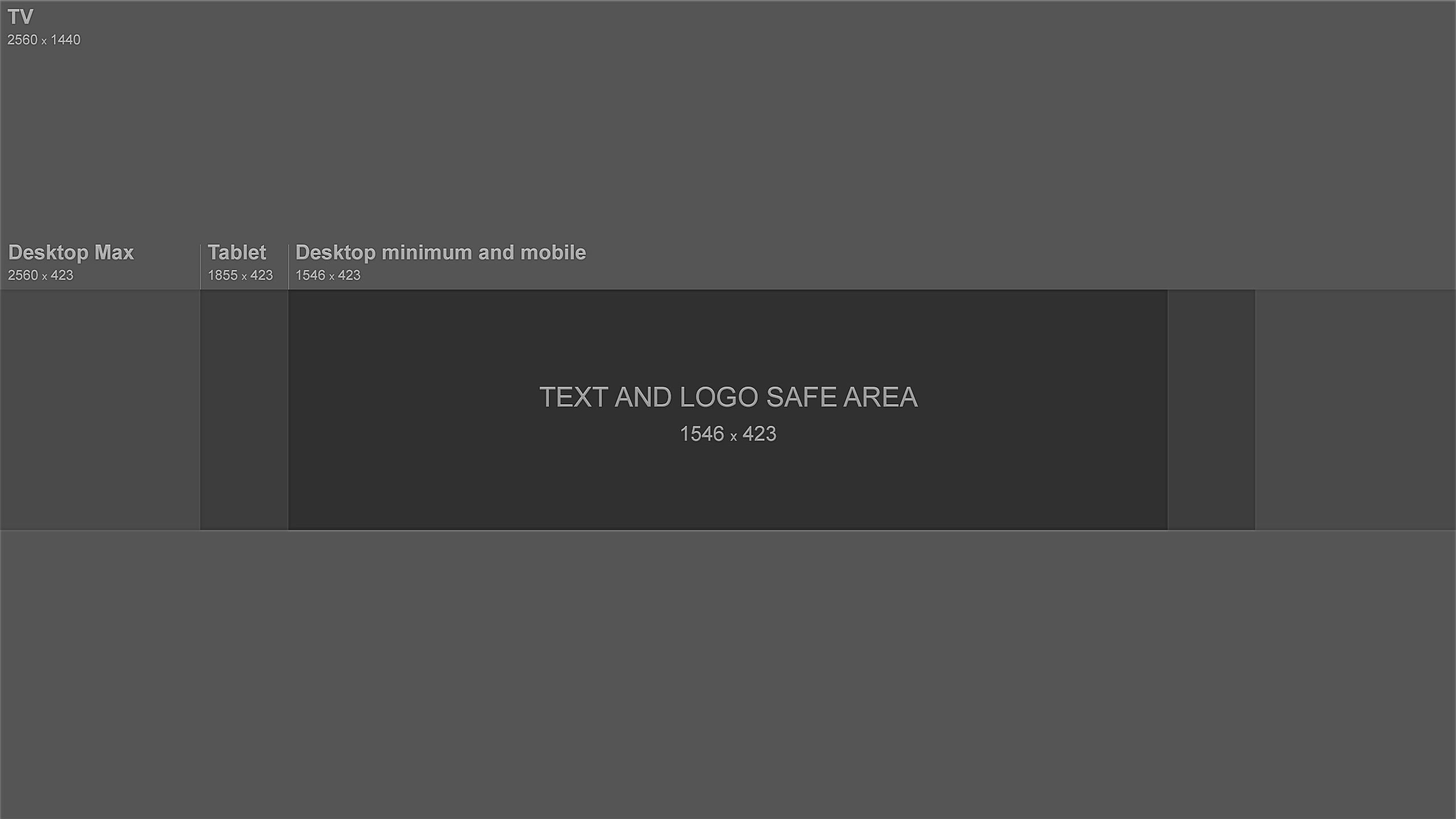Youtube Template. youtube banner and logo template psd youtube. of ...