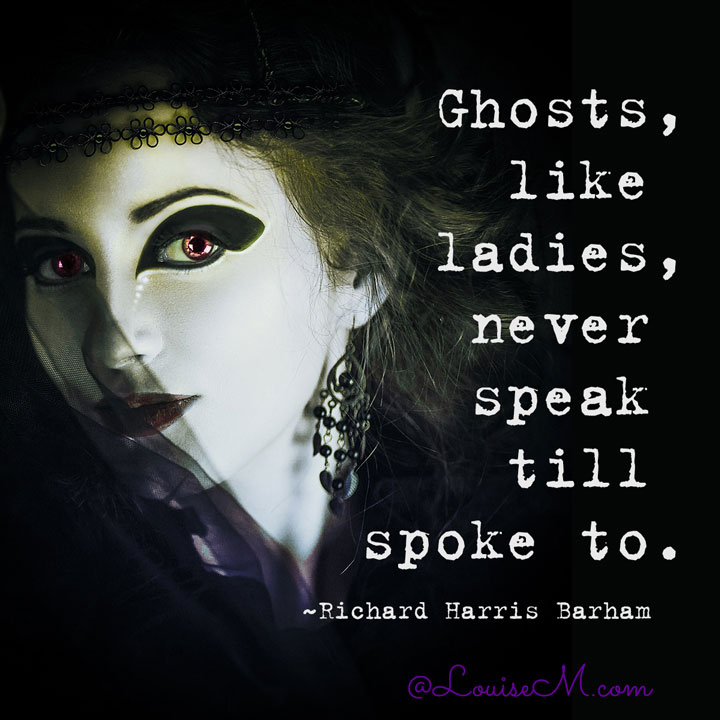 Boo Halloween Quotes Free Photos You Need To Bewitch