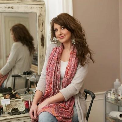 Louise Michaud Photographer, Salem MA Portrait and Headshot Photography, Boston Portrait and Headshot Photography