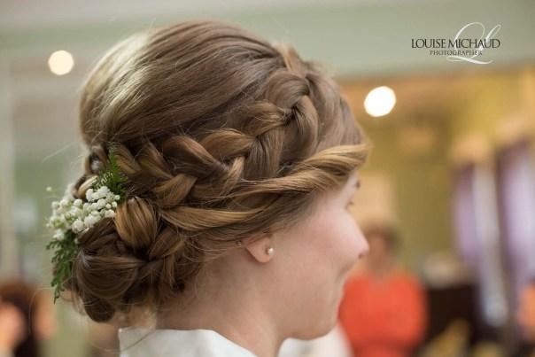 Louise Michaud Photographer, Salem MA Wedding Photography, Boston Wedding Photography