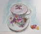 Glenna's cup