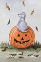 its-halloween