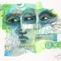 Featured artist: Jill Kuhn