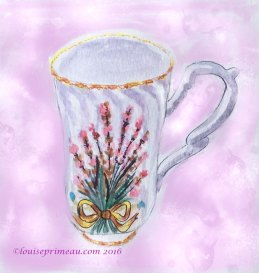 sally's-bouquet-teacup