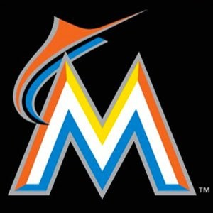 new-miami-marlins-logo