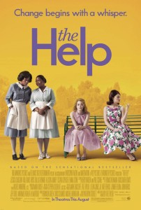 the-help-poster-1
