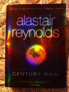 alistair-reynolds-century-rain1