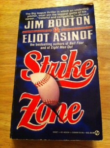 strike-zone-jim-bouton-and-eliot-asinof-e1329777352178