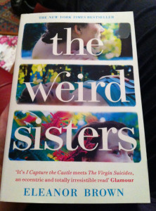 the-weird-sisters-eleanor-brown