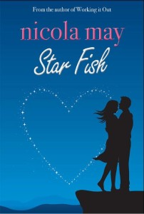 Nicola May - Star Fish