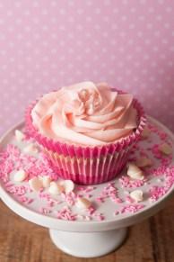 unicorn-cupcake-boutique-19