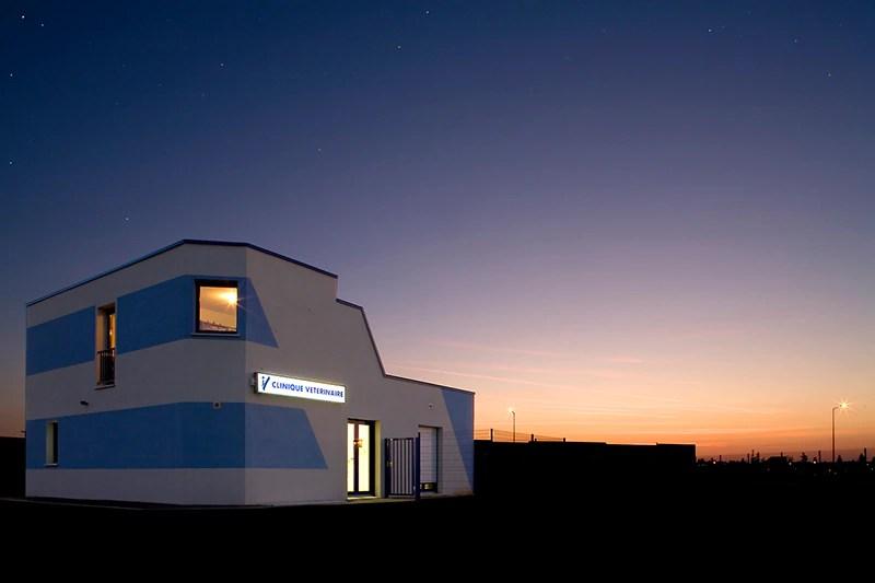 Architecture et Habitat