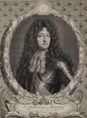 Louis XIV le Grand