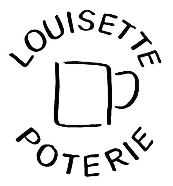 Louisette Poterie