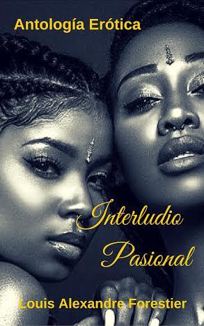 interludio pasional