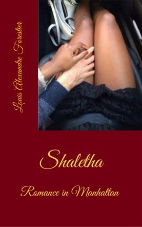 shaletha-eng1