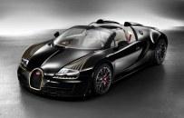 Bugatti-Veyron-Black-Bess-02