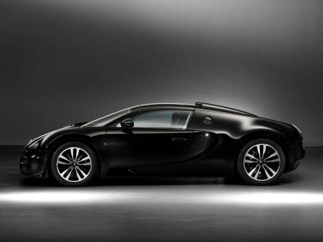 Bugatti-Veyron-Grand-Sport-Vitesse-Jean-Bugatti-01