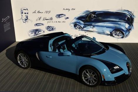 bugatti-veyron-grand-sport-vitesse-jean-pierre-wimille-legends-006