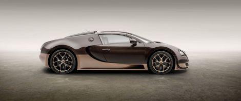 Bugatti-Veyron-Grand-Sport-Vitesse-Rembrandt-Bugatti-03